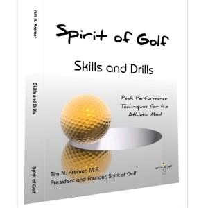 skillsdrills