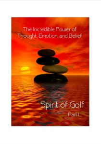 The Incredible Power of Thought, Emotion, and Belief – DVD Part 1