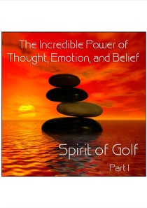 The Incredible Power of Thought, Emotion, and Belief – Workshop Part 1