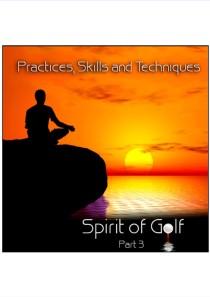 Practices, Skills & Techniques – Workshop Part 3