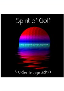 Guided Imagination